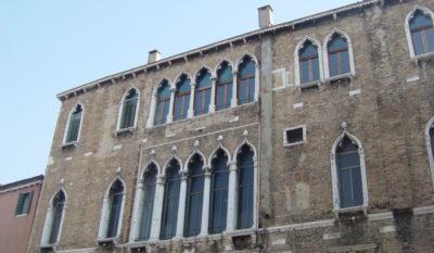 Palazzo-Zaguri