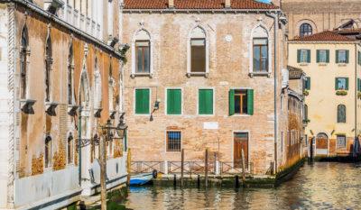 progetto-Palazzo-Vendramin-Venice-Savills-2