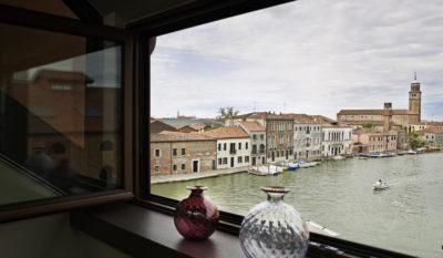 Hyatt-Centric-Murano-Venice