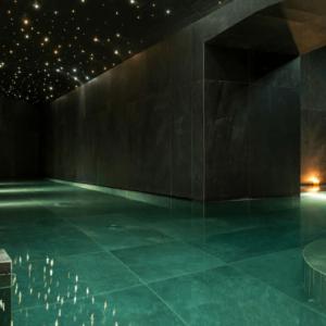 Hotel_Milano4