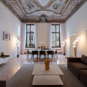 Palazzo_Vendramin_1