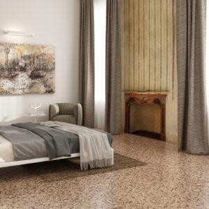 Palazzo_Vendramin_2