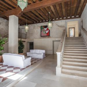 Palazzo_Vendramin_3